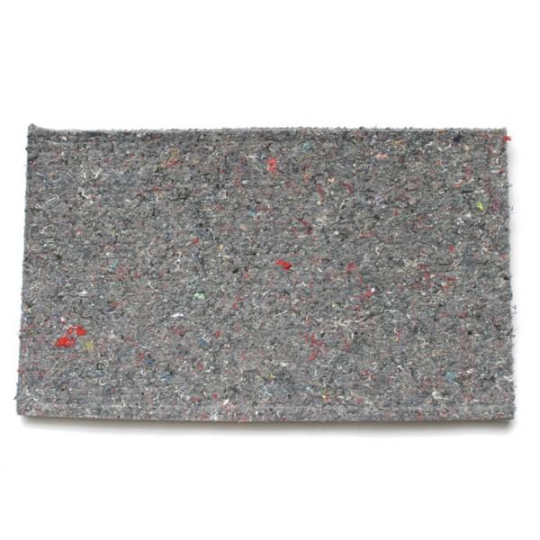 Repuesto alfombra