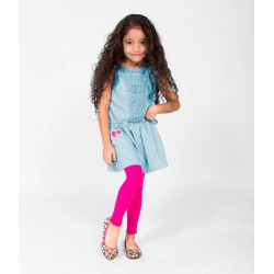 Leggings de Niña