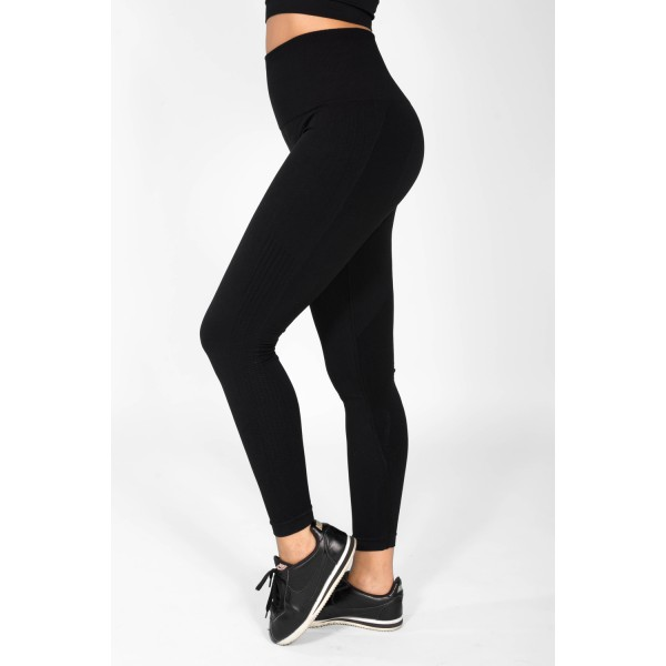 Leggings Deportivo