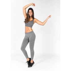Leggings Jaspiado