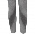 Legging Jaspiado con diseño