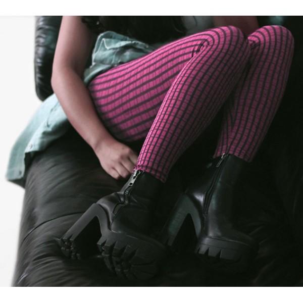 Square Legging