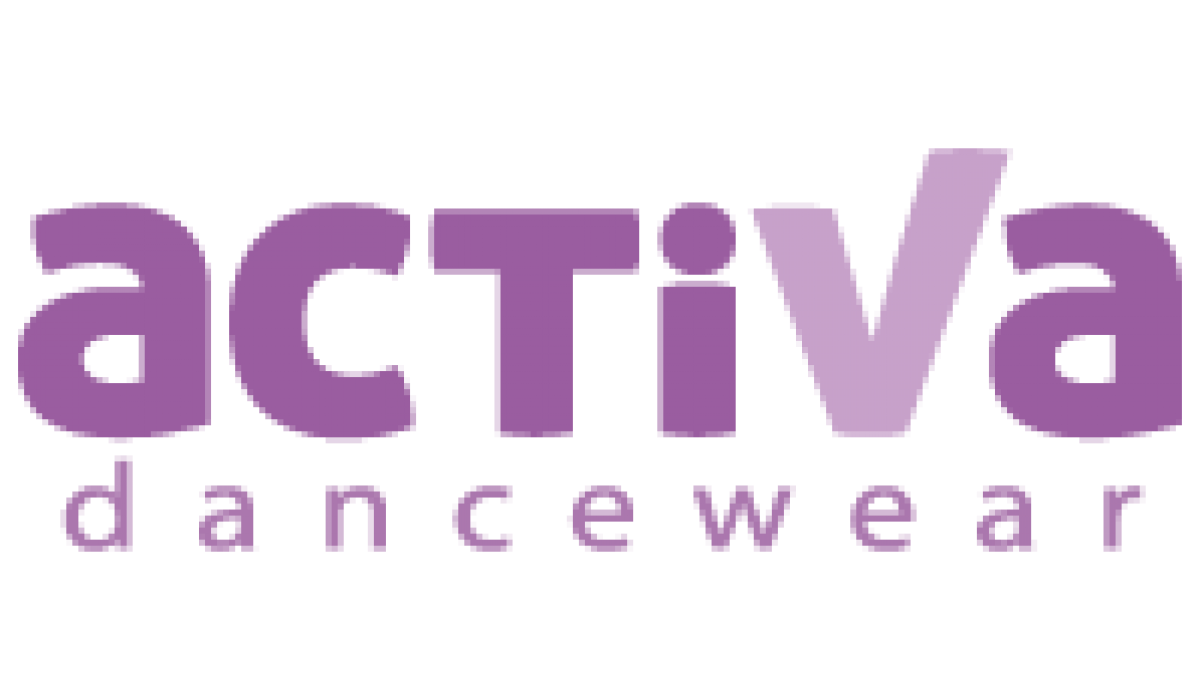 Activa Dancewear