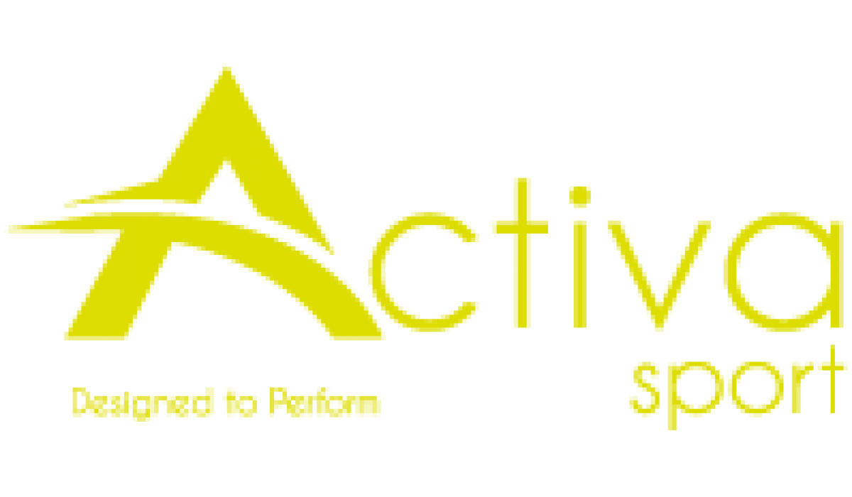 Activa Sport