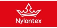 Nylontex